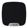 AJAX HomeSiren black front