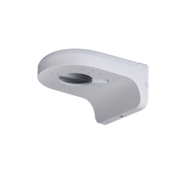 Picture of Wallmount PFB204 [white]