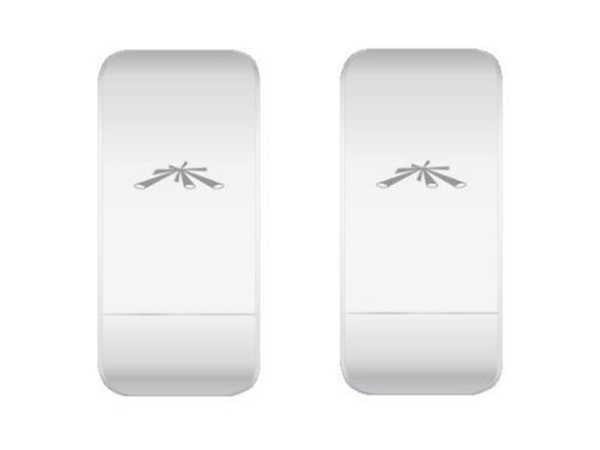 Picture of Ubiquiti NanoStation Loco M5 Duo pack