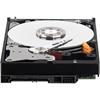 Afbeelding van Surveillance hard disc 6TB