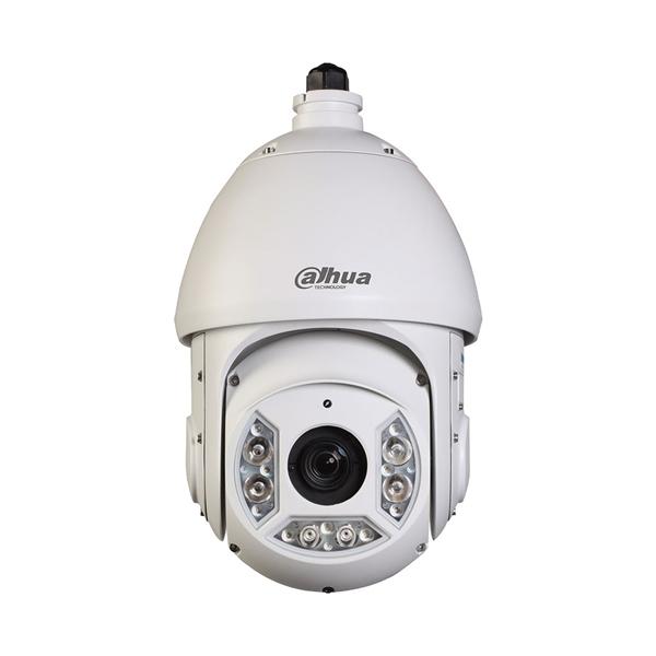 Picture of HDCVI PTZ camera 4MP 30x zoom