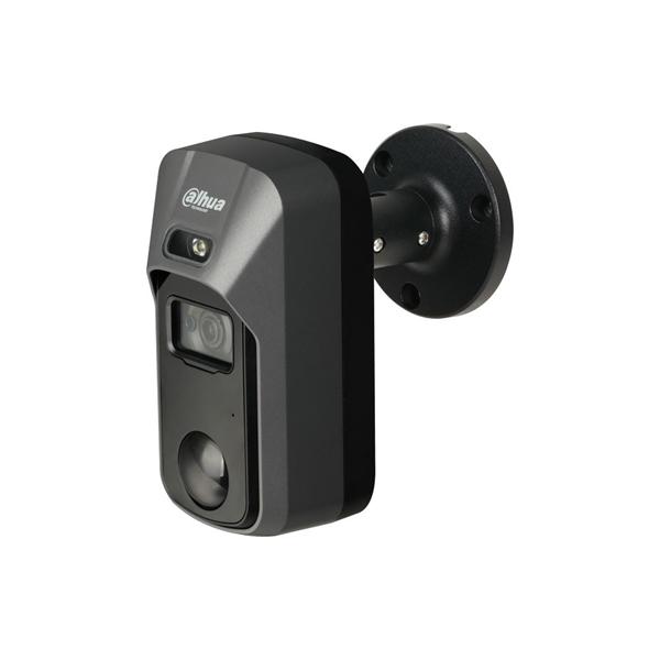 Image de HDCVI Spy camera 2MP PIR MIC