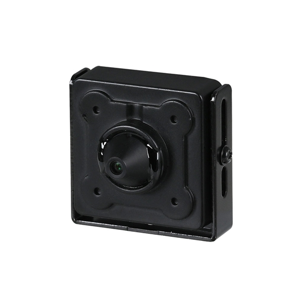 Afbeelding van HDCVI Spy camera 2MP pinhole