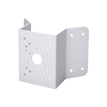 Afbeeldingen van Corner bracket DAH for PTZ camera