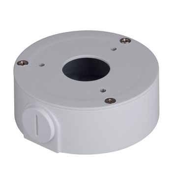 Picture of Junction box DAH mini bullet camera