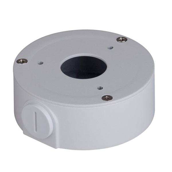 Afbeelding van Junction box DAH mini bullet camera