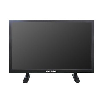 Picture of LED monitor 28""