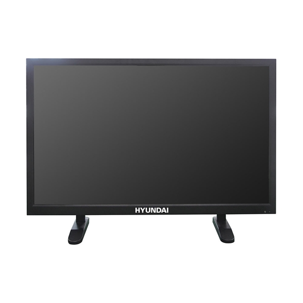 """Picture of LED monitor 28"""""""