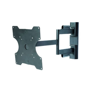 "Afbeeldingen van Monitor bracket wall mount 19""-37"" 2 joints"