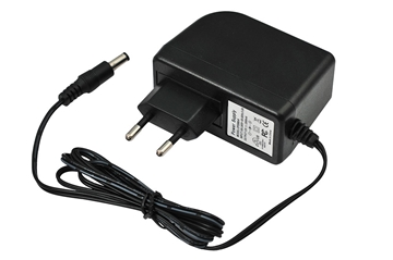 Image de Power supply 12V 2A