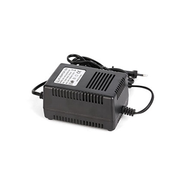 Image de Power supply 24Vac 3A for PTZ dome