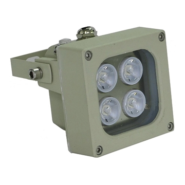 Picture of IR spotlight 60m