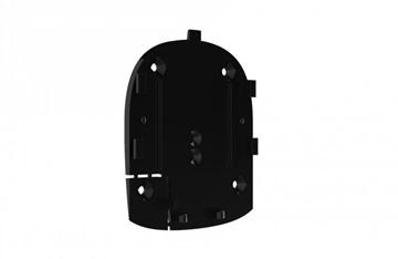 Picture of Ajax mount hub black