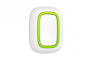Picture of Ajax panic button white