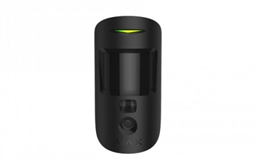 Picture of Ajax MotionCam  black
