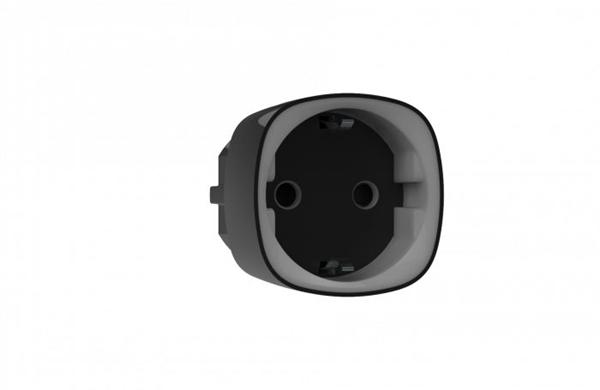 Afbeelding van Ajax socket black