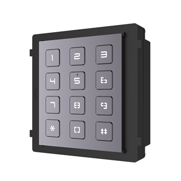 Picture of KEYPAD MODULE