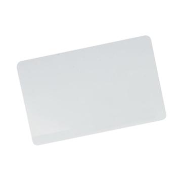 Afbeeldingen van PROXIMITY CARD MIFARE