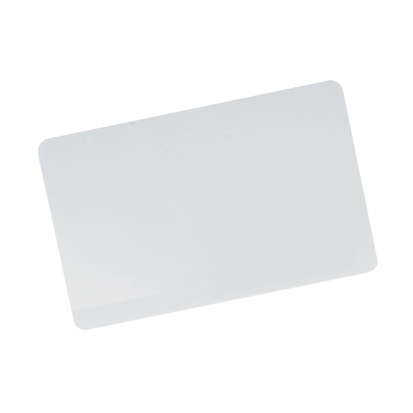 Picture of PROXIMITY CARD MIFARE