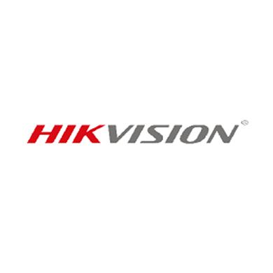 Afbeelding voor categorie Hikvision