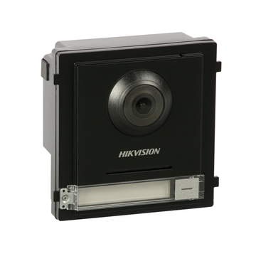 Picture of FISHEYE CAMERA MODULE