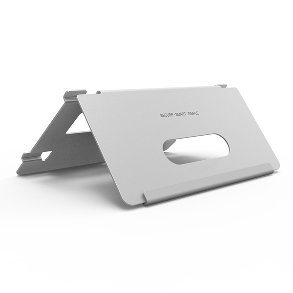 """Image de TABLE STAND MONITOR 10"""""""