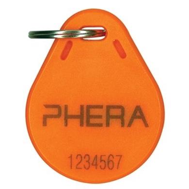 Image de la catégorie Badges