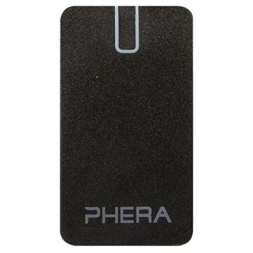 Picture of PHERA 2Crypt lezer met NFC/Bluetooth