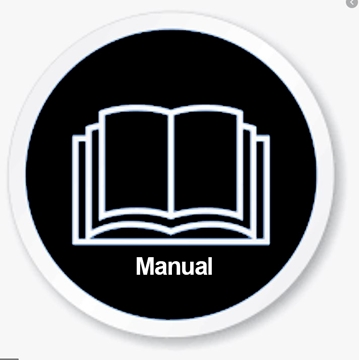 Picture of Manual DMSS PDF