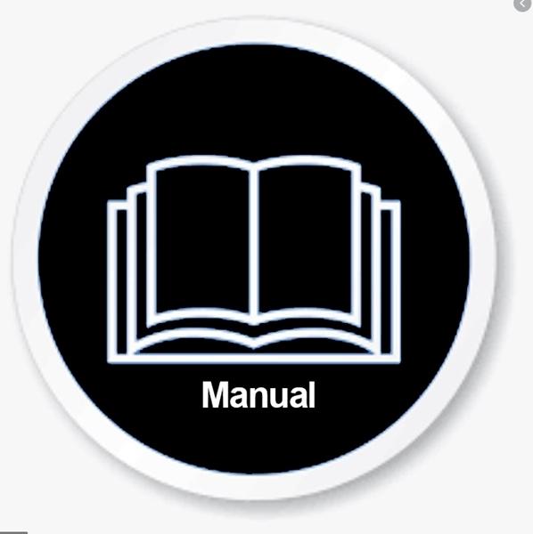 Image de Manual DMSS PDF
