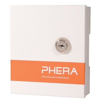 Afbeelding voor categorie Phera