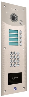 Picture for category INTERCOM STAND ALONE